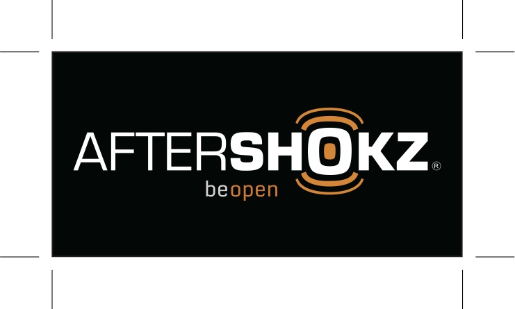 AfterShokz_Logo_Tagline_Black